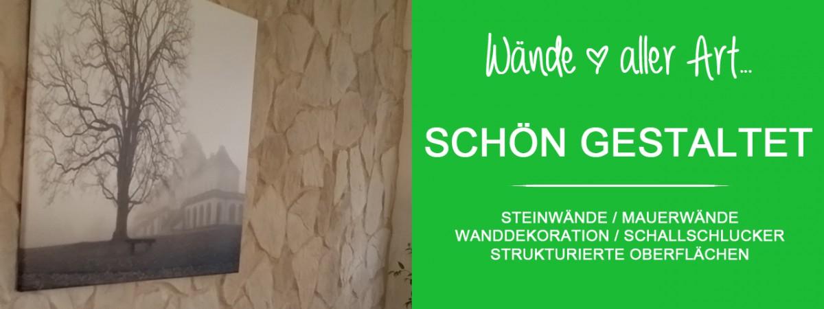 portfolio_waende