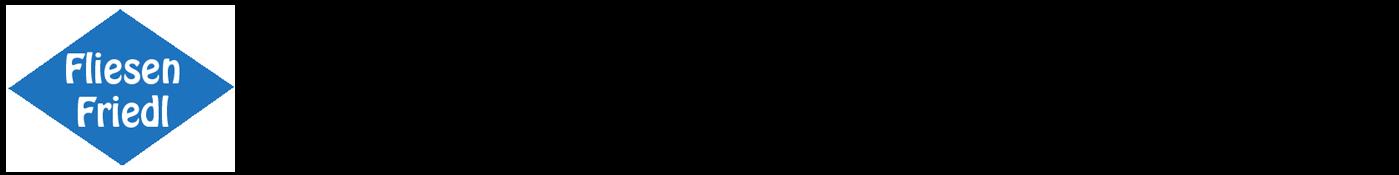 Fliesenleger Sindelfingen – Fliesen Friedl Ihr Fliesenspezialist